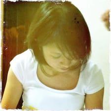 Yi Chiann User Profile