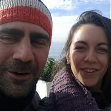 Andrea E Francesca