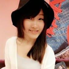 Profilo utente di 洵甄