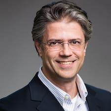 Paulo Cesar User Profile
