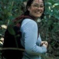 Annette - Profil Użytkownika