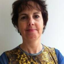 Profil utilisateur de Nanette