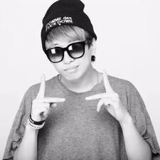 Profil utilisateur de 禹鑫