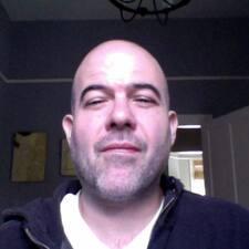 Profil korisnika Brennan