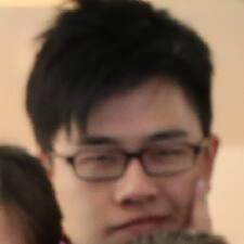 Profil utilisateur de Lai Lok Louis