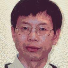 H. User Profile