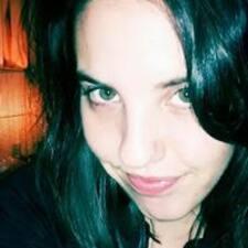 Profil utilisateur de Odrey