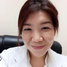 Jooyeun님의 사용자 프로필