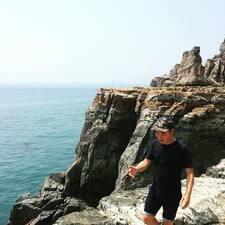 Jin Sol User Profile