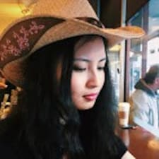 Profil Pengguna Lixin