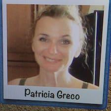 Patricia คือเจ้าของที่พัก
