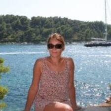 Profil korisnika Lauréva