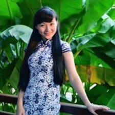 Qingqing User Profile