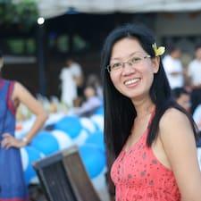 Profil korisnika Van