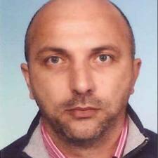 Zeljko Kullanıcı Profili