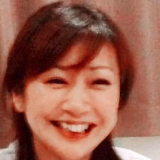 Yuriko คือเจ้าของที่พัก