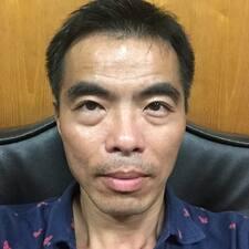 Hengchuan的用户个人资料