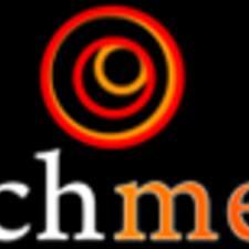 Профиль пользователя Touchmedia