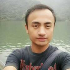 Chung Yao - Profil Użytkownika