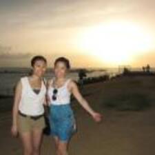 Profil korisnika Shiu Ann