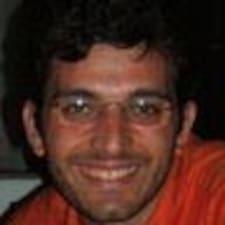 Pasquale User Profile