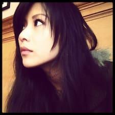 Chiao-Yun (Anny)