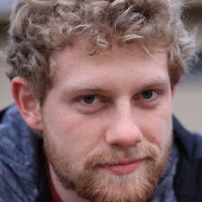 โพรไฟล์ผู้ใช้ Felix