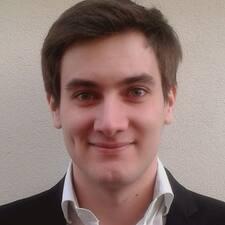 Clement Kullanıcı Profili