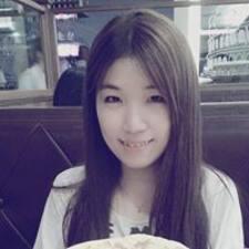 Hong Xuan User Profile