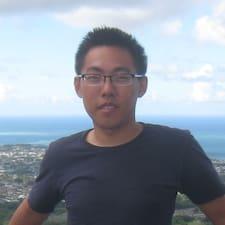 Youyang User Profile