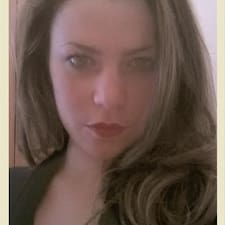 Profilo utente di Monica