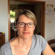Profil korisnika Florent Et Sylvie