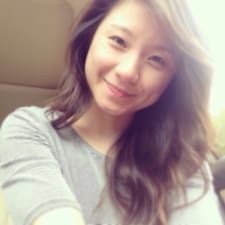 Thao - Profil Użytkownika