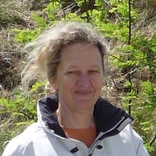 Profil utilisateur de Christine Et François