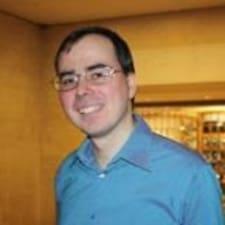 Lucien-Henry User Profile