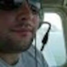Cássio Rodrigo User Profile