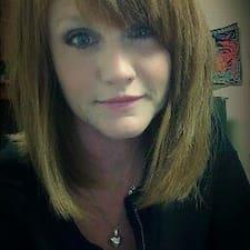 Profil Pengguna Jennifer L.