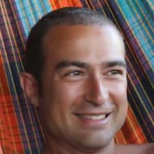 Riccardo的用户个人资料