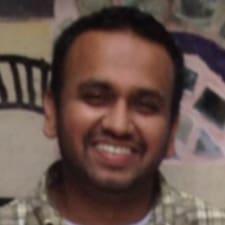 Profil korisnika Ammar