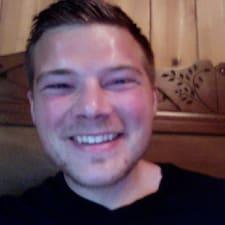 Cody的用户个人资料
