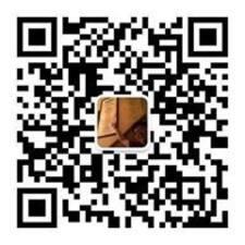Профиль пользователя Gaku