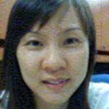 Swee Peng User Profile