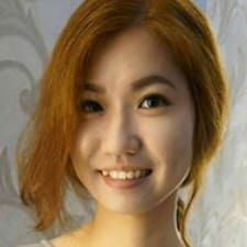 Shian User Profile