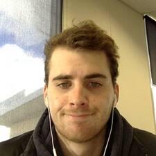 Jack - Profil Użytkownika