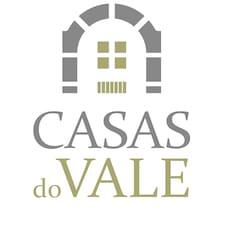 Profilo utente di Casas
