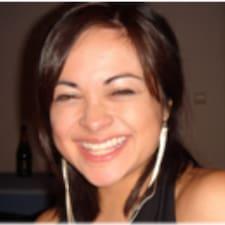 Nicole Mercedes User Profile
