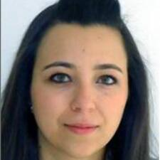 Dhekra User Profile