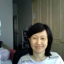 Profil korisnika Junia