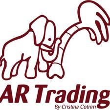 AR Tradingさんのプロフィール