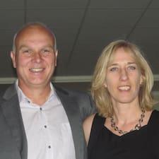 Paul & Petra Brugerprofil